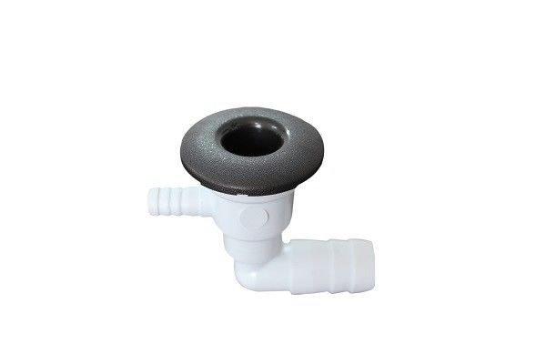 Pool Spa Hot Tub Jets Nozzles Spa Wellness Products Swimming Pool Massage Jets Hot Tub Repair Parts