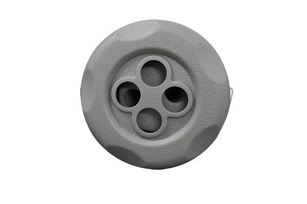 Pool Spa Hot Tub Jets Nozzles / Spa Wellness Products / Swimming Pool Massage Jets / Hot Tub Repair Parts